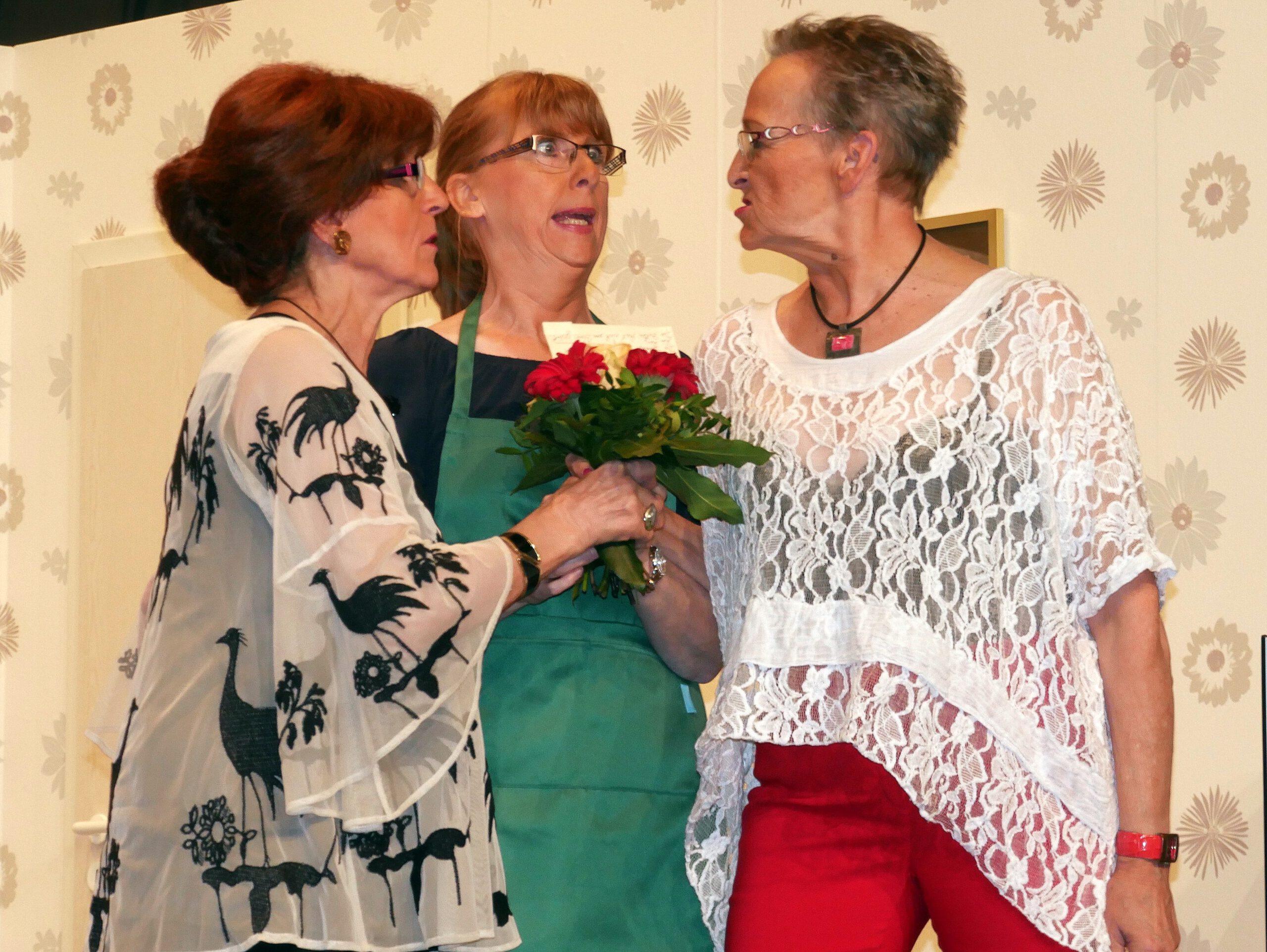 Die Senioren WG Bild 9